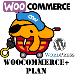 support-wc-plan