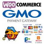 gmopg-logo