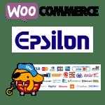 gmo-epsilon-logo