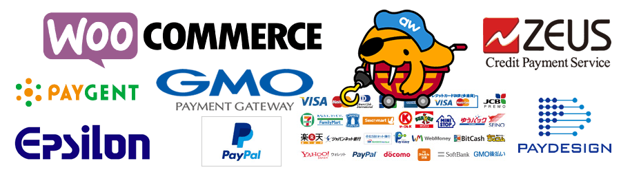 blog-eyecatch-woo-payments