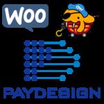 woo_paydesign_logo