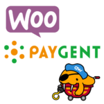 woo_paygent_logo