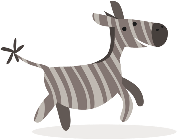 zipping_zebra_720